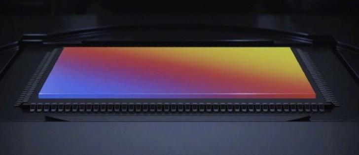 سلسلة هواتف p50 هي الإصدارات الأولى المميزة بمستشعر سوني imx800 5893-cached.jpg