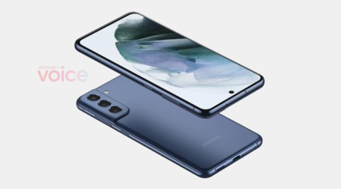 تسريبات أسعار الهاتف الذكي Samsung Galaxy S21 FE قبل الإطلاق 5932-cached.png
