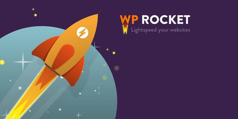 تحميل WP Rocket - Best Caching Plugin for WP أحدث إصدار 5957-cached.jpg