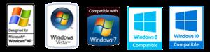 برنامج تشغيل صيغ الفيديو والصوت Advanced Codecs 10.5.9 79-cached.png