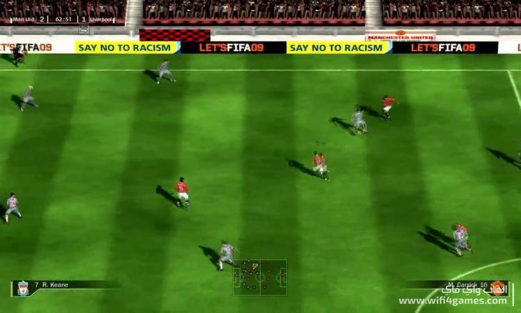 لعبة Fifa 2009 Full كاملة و حجم 1.37 جيجا و رابط واحد فقط حصريا 991-cached.jpg
