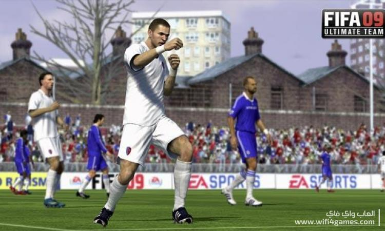 لعبة Fifa 2009 Full كاملة و حجم 1.37 جيجا و رابط واحد فقط حصريا 992-cached.jpg