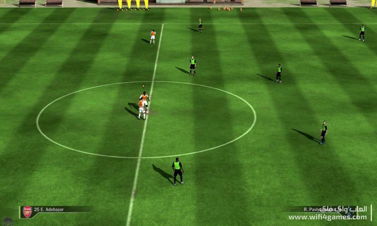 لعبة Fifa 2009 Full كاملة و حجم 1.37 جيجا و رابط واحد فقط حصريا 993-cached.jpg