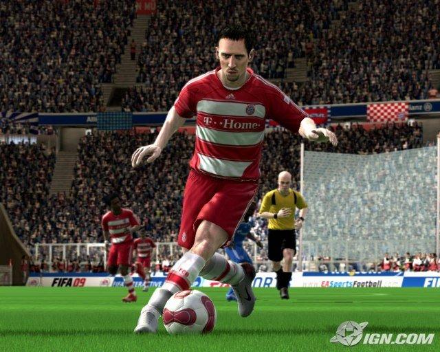 لعبة  FIFA 2009 Full Version لعبة فيفا 2009 كاملة 995-cached.jpg