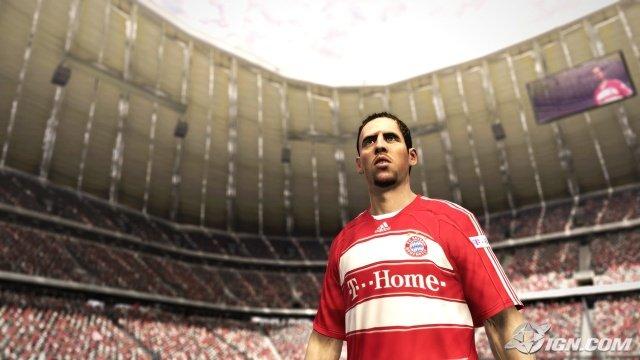 لعبة  FIFA 2009 Full Version لعبة فيفا 2009 كاملة 996-cached.jpg