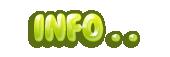 ����� Avira Free AntiVirus 2014 14.0.3.302 Beta ����� ��� ������� ���������