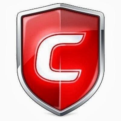 [ ������ ����� ] ����� ������ ������� ����� 2014 COMODO Internet Security 7.0.30