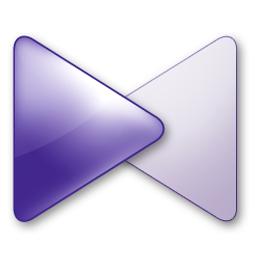 [ ������ ] : ����� ������ ����� ������� ������ �� �� ���� ����� KMPlayer