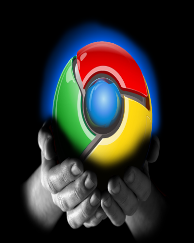 [ ������ ����� ] ������� ������� � ������ Google Chrome 32.0.1700.102 �� ������ �����