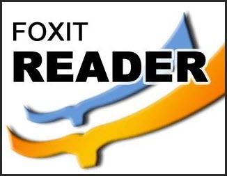 [ ������ ] : ������ ����� ����� ������������ Foxit Reader 6.1.2.12241 ������ ������