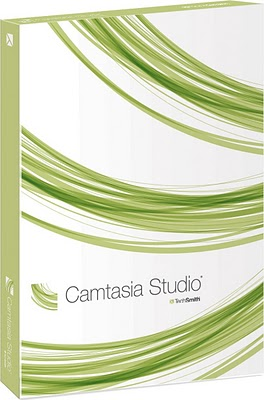 "[ ������ ] : ������ �������� ������� ����� ""TechSmith Camtasia Studio 8.0.1 Build 897"