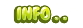 ������ ������ ������� K-Lite Codec Pack 10.3.0 ������ ���� ��� ����� �������� 2014