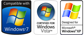 ������ Kingsoft Office Suite Professional 2013 ���� ���������� �����...