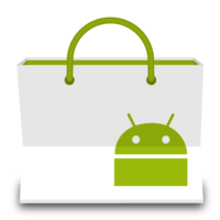 ��� ����� ���� ���� ����� ��������� Baidu Android Store