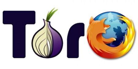 ������ ��� ����� ����� Tor Browser Bundle 3.5.2 for Windows ���� ������� �������� 201