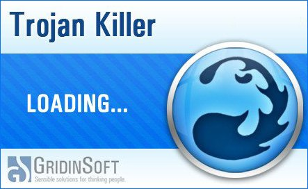 ������ ������ ���� Trojan Killer 2.2.1.7 ���� ������� ������ � ������� �������