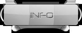 تحميل برنامج فايبر | ويندوز | اندرويد | أيفون | ماك viber supportimg_1393015216_714.png