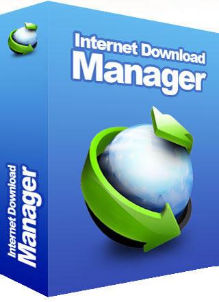 ��� �������Internet Download Manager 6.19 Build 2 Final +����� ������ ���� ��� ������
