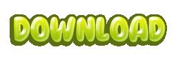 ����� WirelessKeyView 1.70  ��� ������ ������� �������� �� �� ���� ���� �����