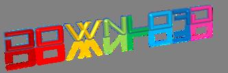 ���� ��� ��� �� 64 �� �����  ���� XP x64 Elgujakviso Edition 2014 + ����� �����������
