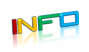 ������ ��� ��32 �� ����� ���� 2014 Windows Xp Pro Sp3/ Pre Sp4  X86 Integrated March