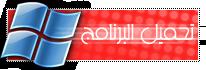 ���� ����� ������ ��������� Baidu Antivirus