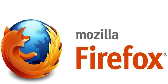 ������ �������� �� ������� ������� Mozilla Firefox 28.0