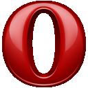 ��� ������ ����� ������ ����� ����� ���� 2014 opera mini