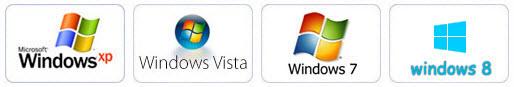 ������ WinPatrol 30.5.2014.1 ������� �� ��������� �������