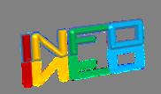 (��� �����)�������☻Norton 2014 (NAV, NIS, N360) 21.2.0.38 + ����� ��  180 ���