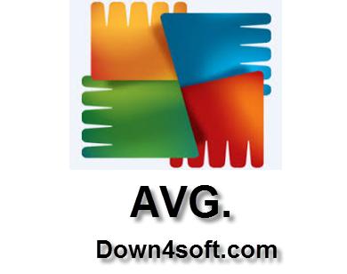 ����� ������ AVG Free Edition 2014 ���� ��������� ����� ���� ������