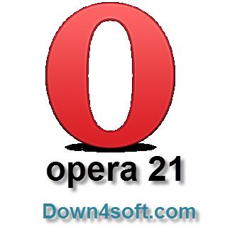 Opera Web Browser 20.0.1387.82 ����� ����� ����� ���� �����