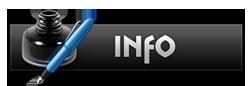 ����� ������ ������������ ������� VLC Media Player 2.1.4 ������� ���� �����