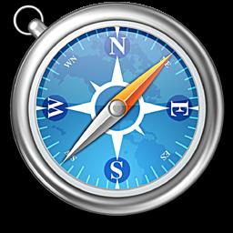 ��� ������ ������ ����� ����� download safari browser