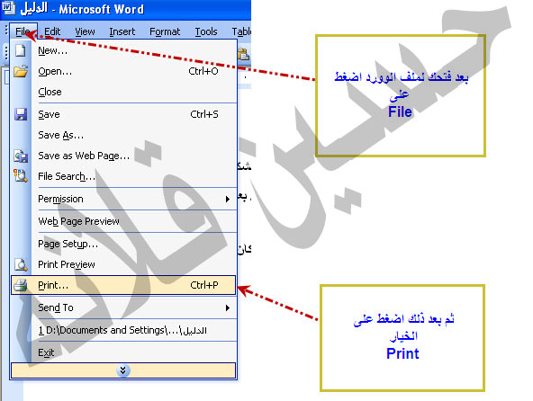 ������ FinePrint PdfFactory Pro v4 ������ ����� ��� word ��� ����� ���pdf