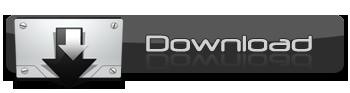 ����� ������ ����� ����� ��������� Avira Free AntiVirus 2014 14.0.4.614 Beta �������