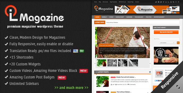 ���� ������ LioMagazine ���� ���