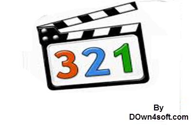 ������ �������Media Player Classic Home Cinema 1.7.3.219 Beta� ����� ������
