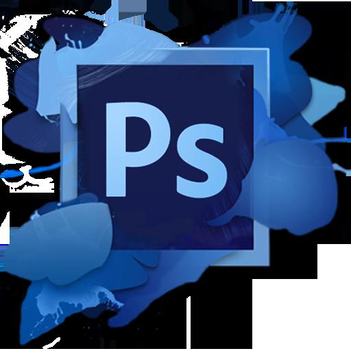 برنامج فوتوشوب اون لاين مباشر على المتصفح بدون تحميل supportimg_1397563972_505.png