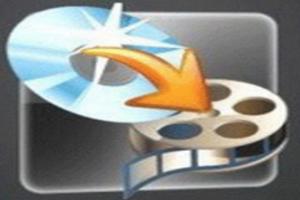 ����� ������ ����� ����� ��� ��� ��� �� �� ��  VSO Blu-ray Converter Ultimate 3.2.0.1