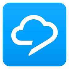 ����� ������ ����� ������������ ������ RealPlayer Cloud 17.0.9.17  ���� �����