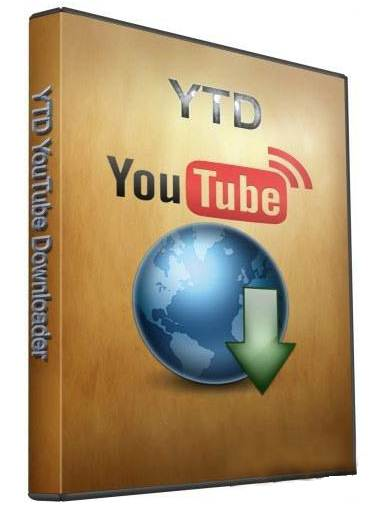 ����� ������ ������� �� �������� ��� �����: YouTube Video Downloader PRO 4.7.1.0.1