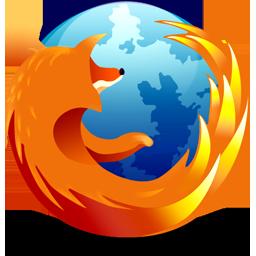 ����� ����� �������� �������� Mozilla Firefox 30.0 Beta 1  ���� �����