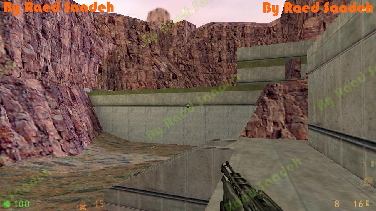 ���� Half Life ������� ���� ����� ������ �������� ����� Online