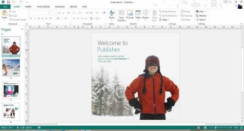 ����� ����� 2013 - ���� ������� - Microsoft Office Professional Plus 2013 May 2014