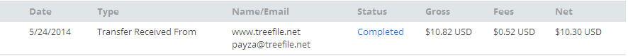 ���� ���� ����� �� ��� ������� treefile.net + ����� ��� ������ �����