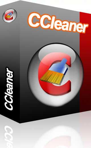 ����� ��� ����� �� �������� ������� CCleaner Professional Plus v4.14.4707