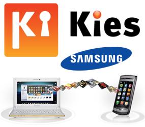 ������ Samsung Kies 3.2.14034_12 / 2.6.3.14044_15