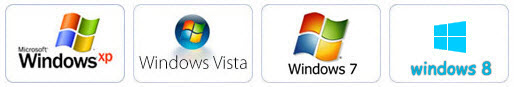 �������� ������ �� ����� �������� �������� �� ���������avast! Internet Security 2014
